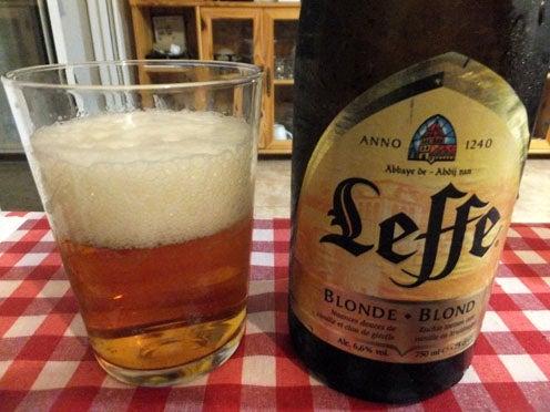 2017-cerveza leffe