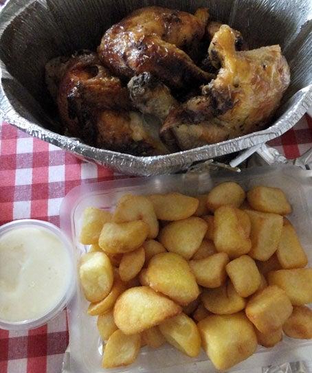 2017-pollo&patata-1