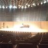 ピアノと発表会の画像