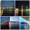 神戸開港150周年の画像