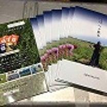 純国産 沖縄RQ琉球ヘナ初体験の記事に添付されている画像