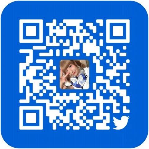 {A1FCFE81-6B63-4301-B77F-EF0D4A6D448D}