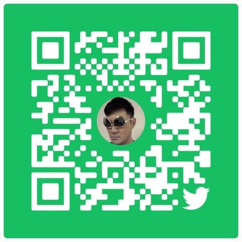 {FB32A758-3D08-4460-A1E4-997E4108765D}