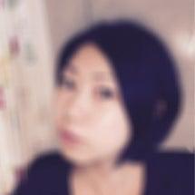 ☆マーノ京都店 岩倉…