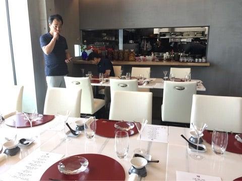 1857年創業、泉橋酒造さんを見学〜その2 直営レストラン「蔵元佳肴 ...