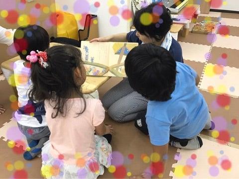 o0480036013984204426 - ☆7月14日(金)・15日(土)☆toiro西谷