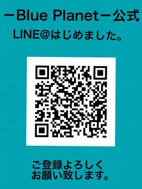 {83153612-DA2D-455F-8EF8-DB4808E9197F}