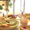 ✨高 英子 さんの 薬膳セミナー✨の画像