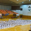 KINGBEE 熊谷…
