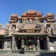 台湾旅行2
