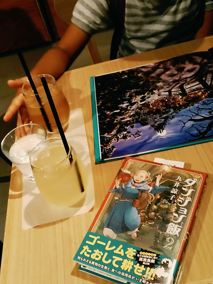 17-07-17-14-11-28-314_photo.jpg