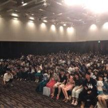 TS北海道!!