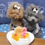 すず2歳の誕生日♡