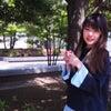 干支丸ぎんさん撮影会(1)(0429)の画像
