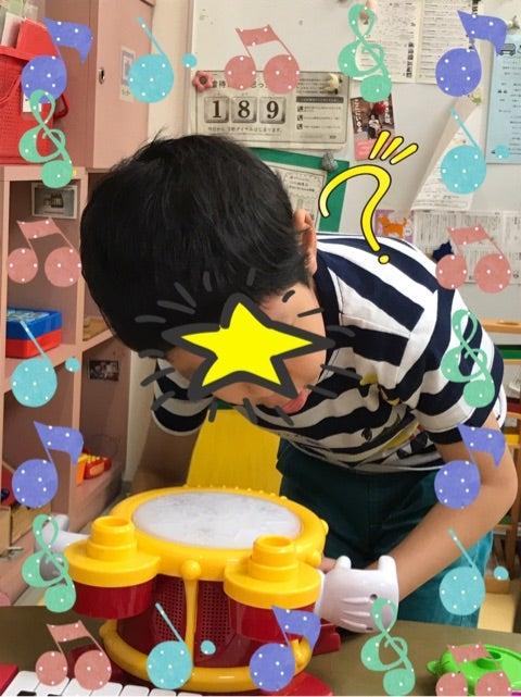 o0480064113985060836 - ☆7月17日(月)☆toiro西谷
