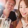 ジャンジョルジュトーキョー@六本木ヒルズで夫婦時間の画像