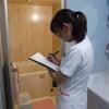 帝塚山リハビリテーション病院 自宅に帰るためのサポートの画像