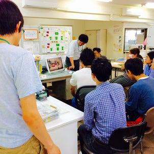 5月 勉強会の画像
