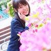 干支丸ぎんさん撮影会(2)(0429)の画像