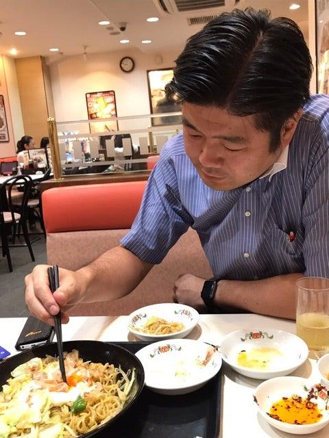 大阪 王将 と 餃子 の 王将 の 違い
