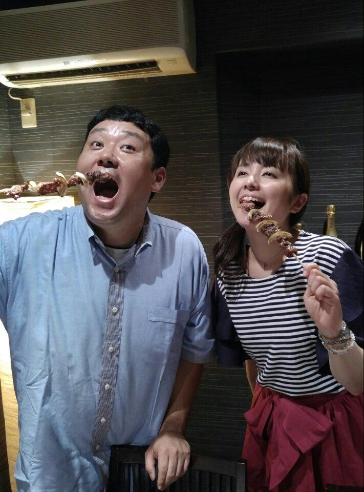 ~青森放送~