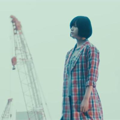 欅坂46 『 月曜日の朝、スカートを切られた 』の記事に添付されている画像