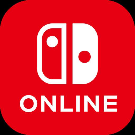 iOS Nintendo Switch Online