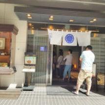 北海道帯広名物☆豚丼