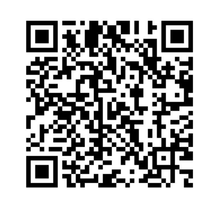 _20170713_123912.JPG