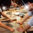 ☆2月12日!世界に一つだけ♪とっておきの絵付け皿作りに挑戦!陶芸コン☆の記事より