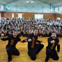 兵庫県立東灘高等学校…