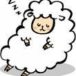 昨日うまく眠れなかっ…
