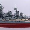10月新製品①!待望の艦NEXT 金剛と飛鷹 昭和17年の画像