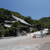 伊奈波神社で大らかなゆったりした気持ちに♪岐阜県の画像