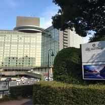 2年ぶりのニューオータニとガーデンプール☆の記事に添付されている画像