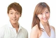 劇団四季『アラジン』2017/07/19...