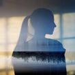 おひとり起業の不安と…