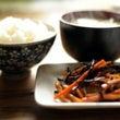 【料理教室】手料理教…