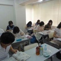 名古屋授業の様子