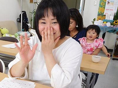 札幌 薬膳 まつもと漢方堂 講座