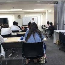本日の教室