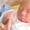 マタニティさん必見!幸せになれる母乳講座♪の画像