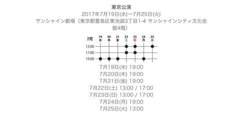 {70F93E65-DC4B-4D93-89A6-46F3D16FC321}