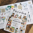 Pacoma8月号