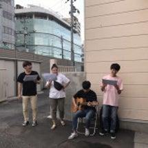 大阪市天王寺区 - …