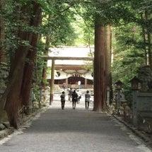 お気に入りの神社仏閣…