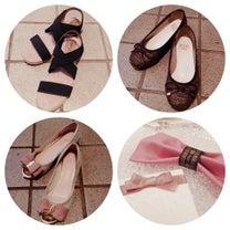 妊娠中に買って良かった靴♡*の記事に添付されている画像