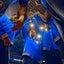 NBA:ウォリアーズ、開幕前のトレーニングキャンプへ参加する選手たち19人の評価と展望