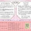 8/26アート展&エ…