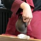 岩茶会報告★の記事より